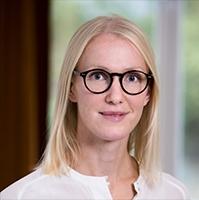 Sofia Lönnkvist